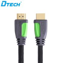 CABLE HDMI 3M DT6630