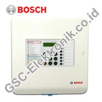 BOSCH CONVENTIONAL FIRE PANEL 4 ZONES FPC5004