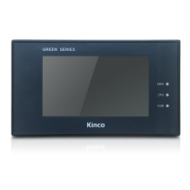 Best Quality HMI Touch Screen FORT by KINCO 43 Inch GH043E