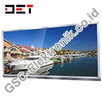 DISPLAY DET DID 2K6501T 65inch Touch