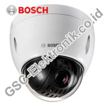 BOSCH PTZ IP CAMERA PoE NDP4502Z12