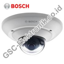 BOSCH IP CAMERA PoE NUC51022F2