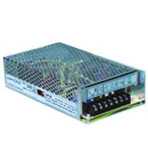 FORT POWER SUPPLY TRIPLE OUTPUT T4060100